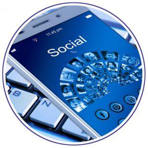 Quanto costa facebook o gestire altre pagine aziendali su LinkedIn, Instagram o Twitter