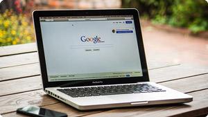 seo, google e i principali motori di ricerca