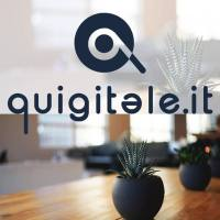 Quigitale.it di Marco Quaranta